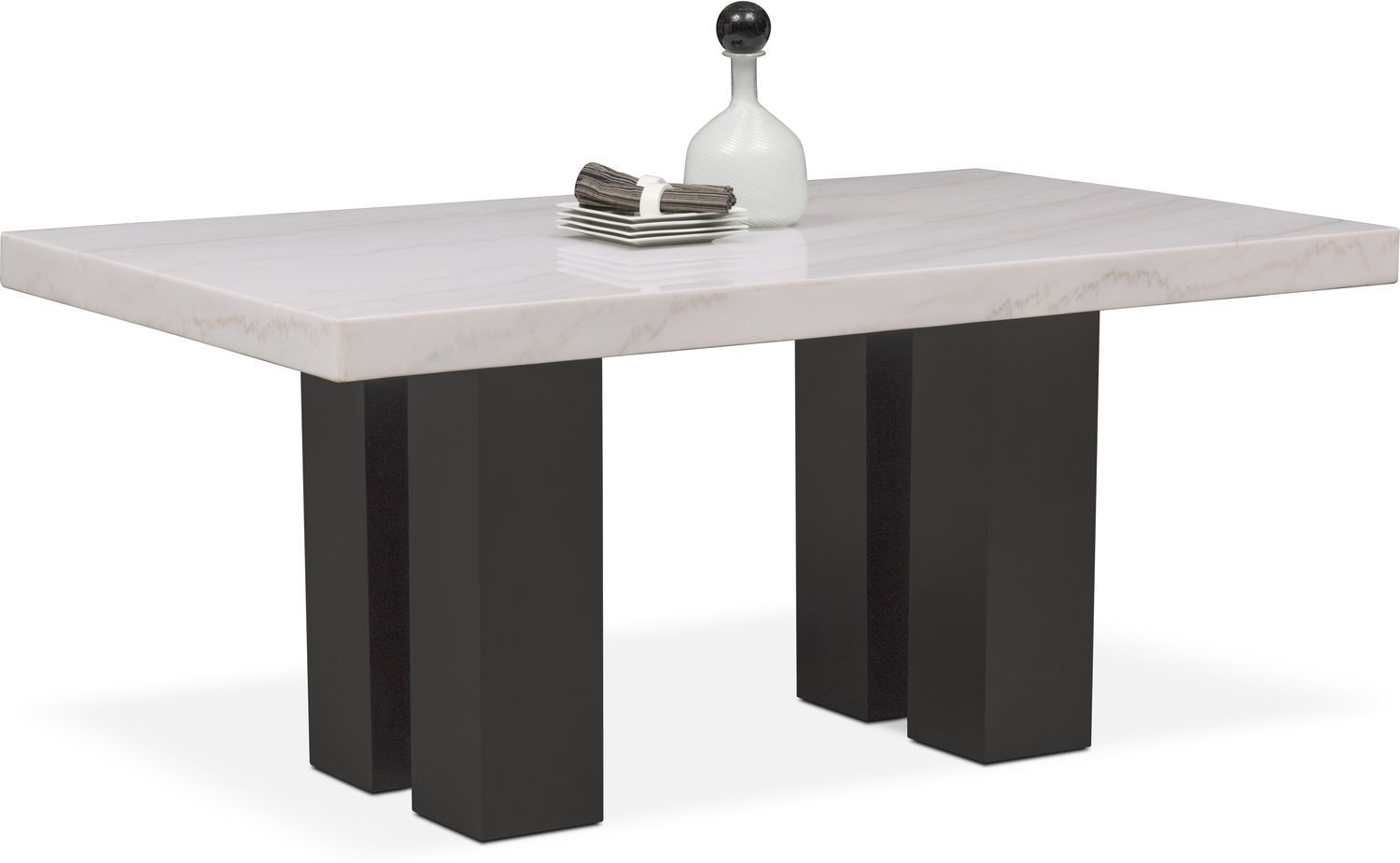 Artemis Marble Dining Table Dining Table Marble Marble Dining