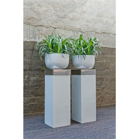 The 7 Best Places To Buy Planters For Your Home Planters