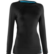 Under Armour Base 2.0 Crew Baselayer Womens $64.99