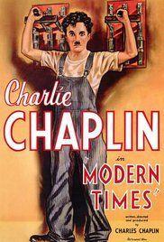 modern times movie free download