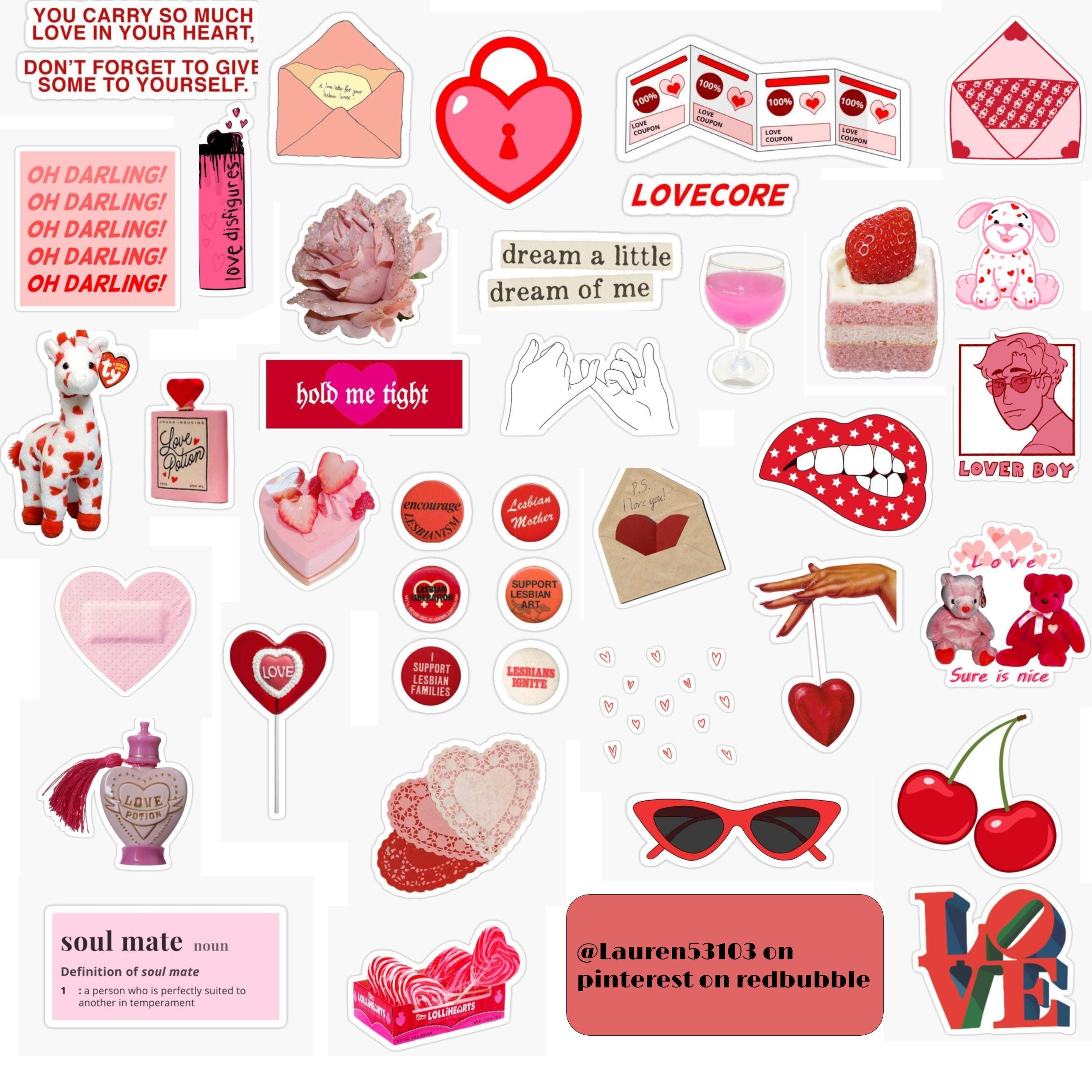 Bratz Stickers Stickers Pink Aesthetic Stickers Pink Stickers Y2k Pink Sticker Pack Pink Stickers Kawaii Y2k Sticker Bundle Stickers Stickers Labels Tags Deshpandefoundationindia Org