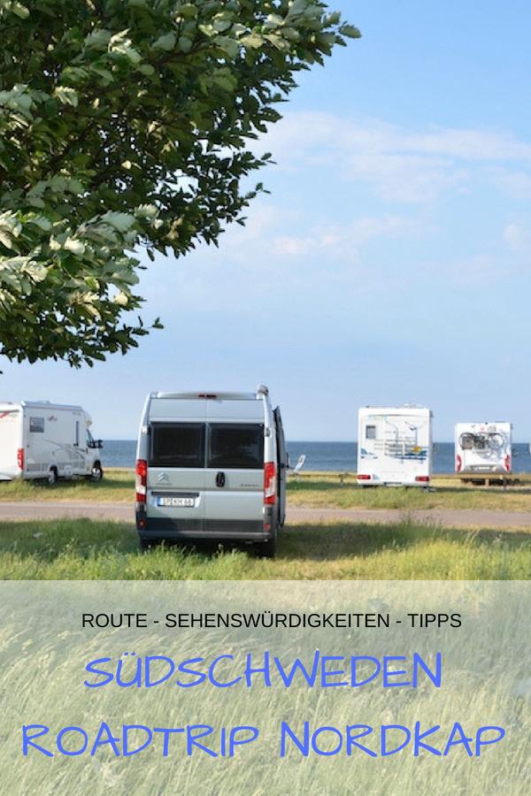 nordkap wohnmobil tour schweden ystad und arch ologische. Black Bedroom Furniture Sets. Home Design Ideas