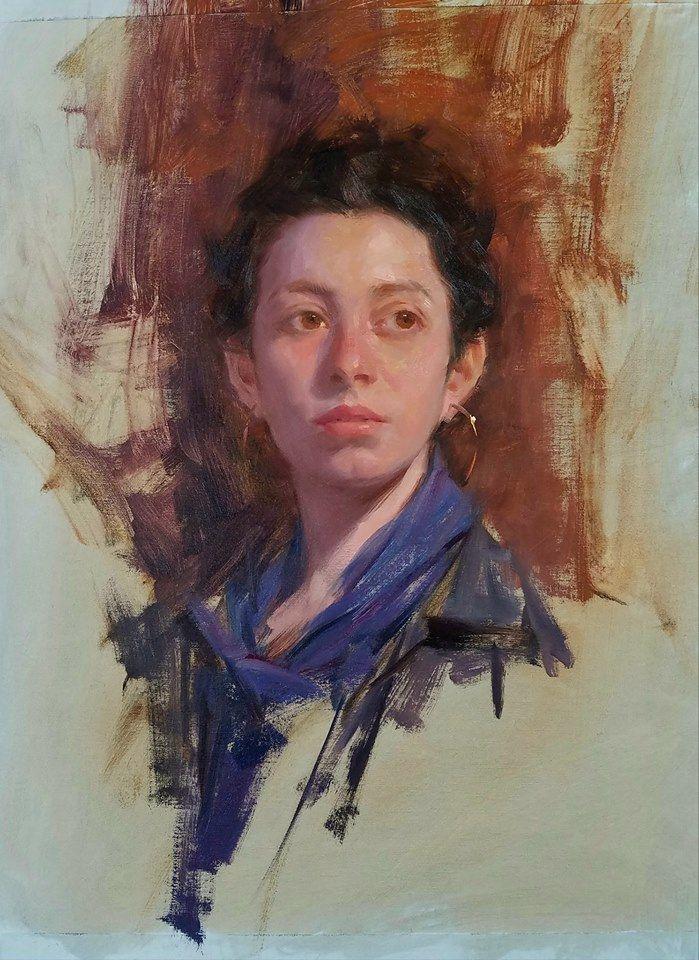#mehmetgunsur #drawing #portrait #photography #actor #