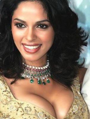Bollywood Masala Actress Videos South Indian Actress Videos Masala Desi Video Clips