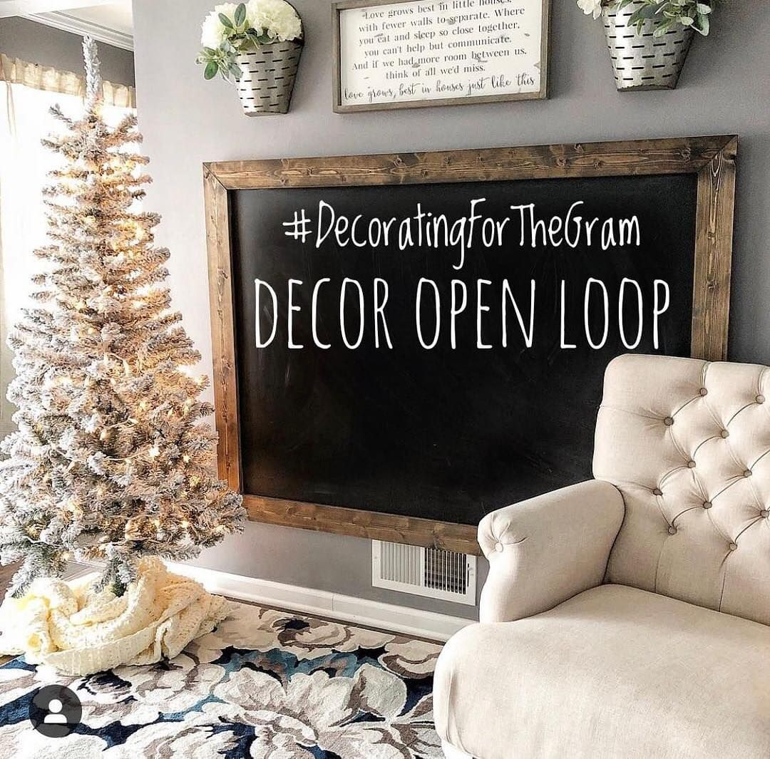 New the all time best home decor right now also cheap by mary rh pinterest
