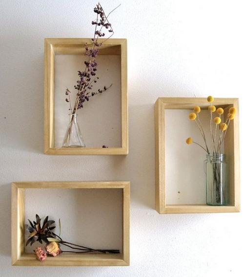 Decoratie woonkamer muur | Bedroom | Pinterest | Bedrooms and Walls