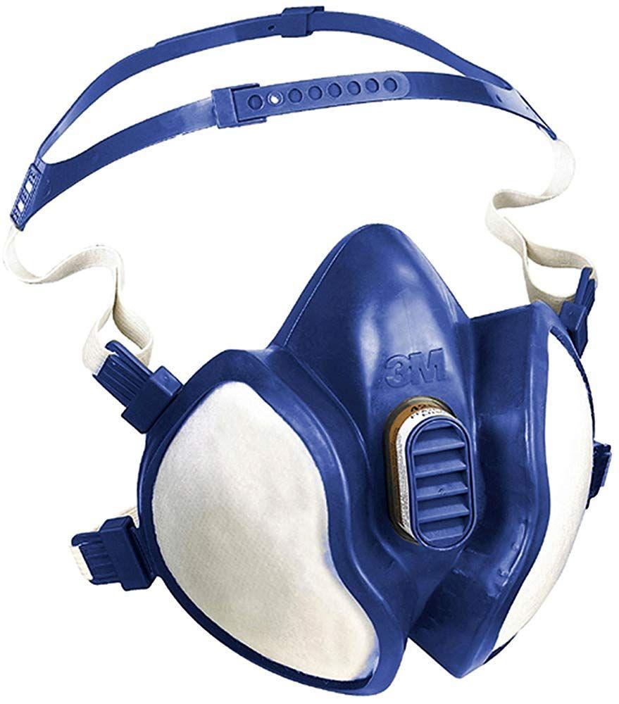 kinder 3m maske