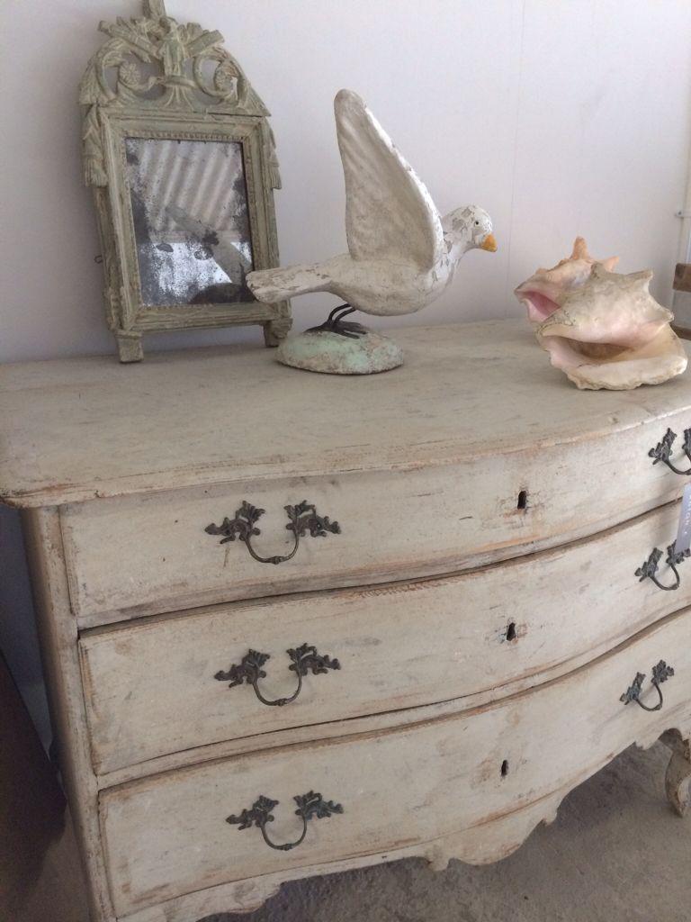Comoda patina mueble pintar mejor reciclado restauracion - Comoda para recibidor ...