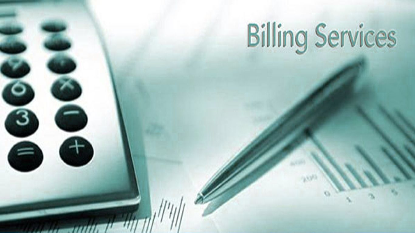 Benefits of Outsourcing Medical Billing Services (With