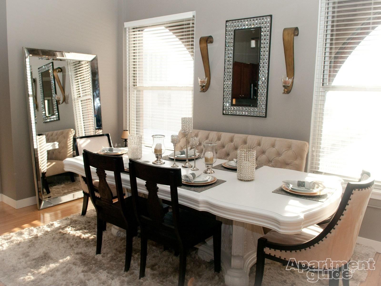 Pioneer Endicott Apartments In Saint Paul Mn 55101 Studio 2 Bed 1 3 Bath Rentals 44 Photos Trulia Trulia Apartment Home