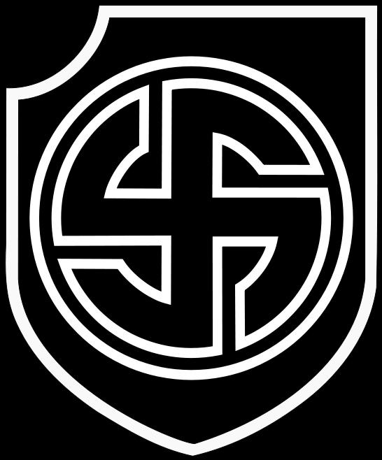 11.SS Freiwilligen Panzer Grenadier Division Nordland