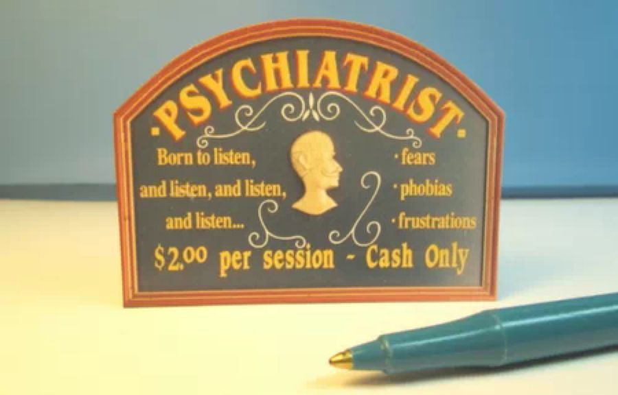"Dollhouse Miniature Medical Doctor Psychiatrist Sign 1/12"" Scale S396 #miniaturemedical Dollhouse Miniature Psychiatrist Sign : S396 #miniaturemedical Dollhouse Miniature Medical Doctor Psychiatrist Sign 1/12"" Scale S396 #miniaturemedical Dollhouse Miniature Psychiatrist Sign : S396 #miniaturemedical Dollhouse Miniature Medical Doctor Psychiatrist Sign 1/12"" Scale S396 #miniaturemedical Dollhouse Miniature Psychiatrist Sign : S396 #miniaturemedical Dollhouse Miniature Medical Doctor Psychi #miniaturemedical"