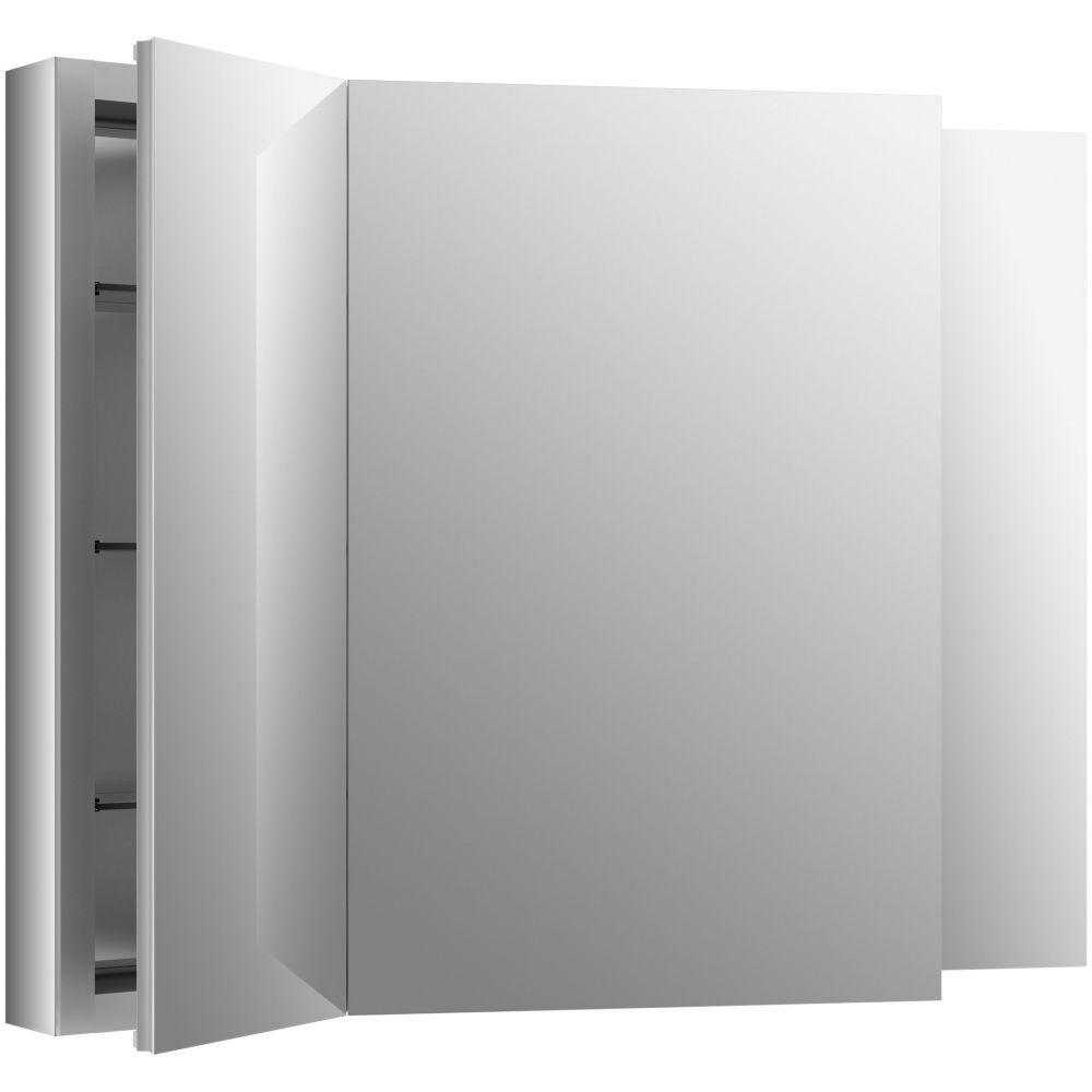 kohler k 99010 na pinterest medicine cabinets and bath rh pinterest com