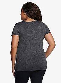 TORRID.COM - The Interview Haters Gonna Hate Tee