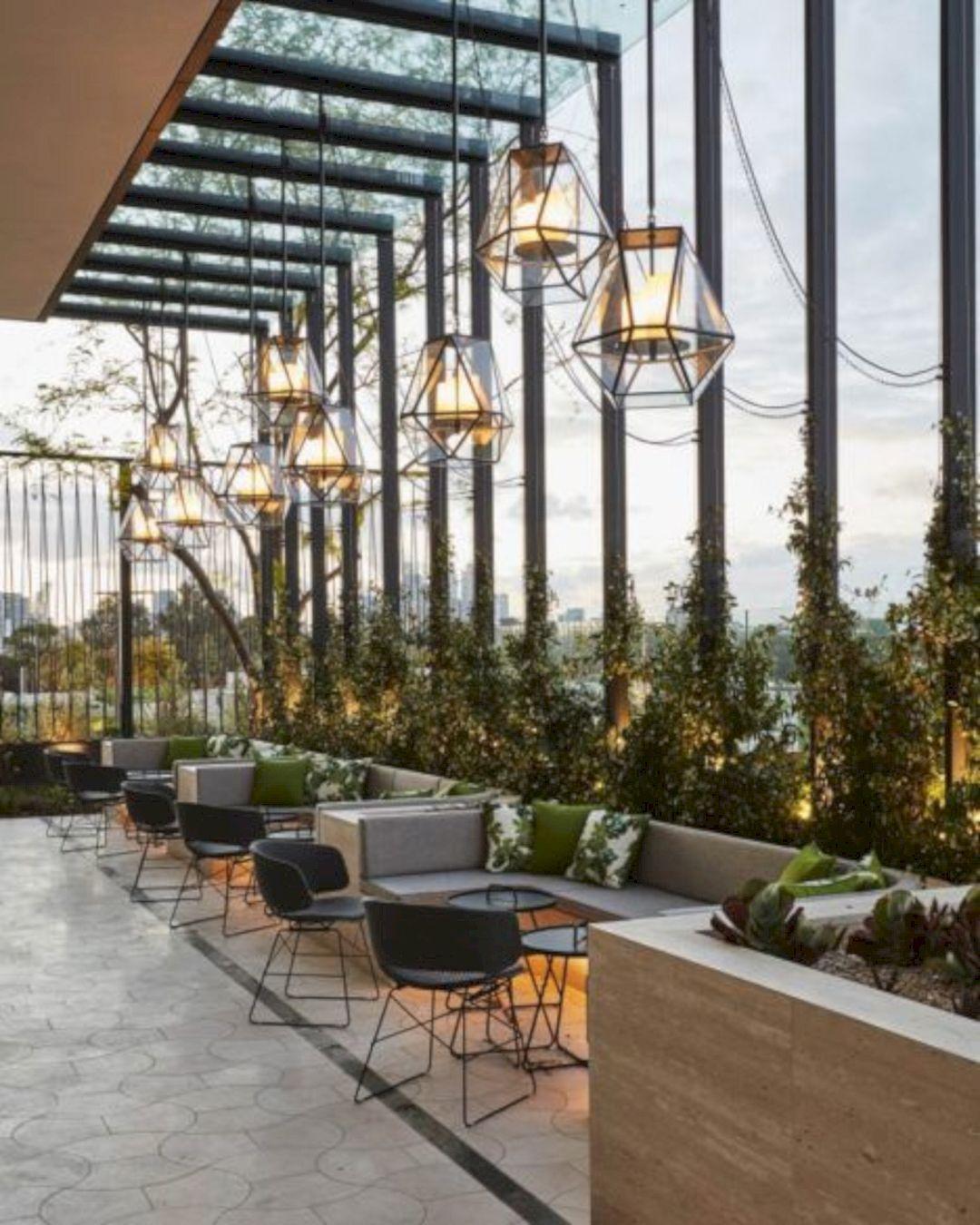 15 Café Shop Interior Design ideas to Lure Customers   Interiors ...