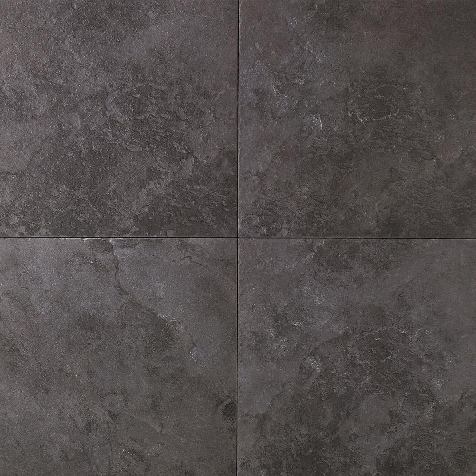 slate floor texture. Continental Slate Floor Field Tile By Floorcraft From Flooring America Texture T