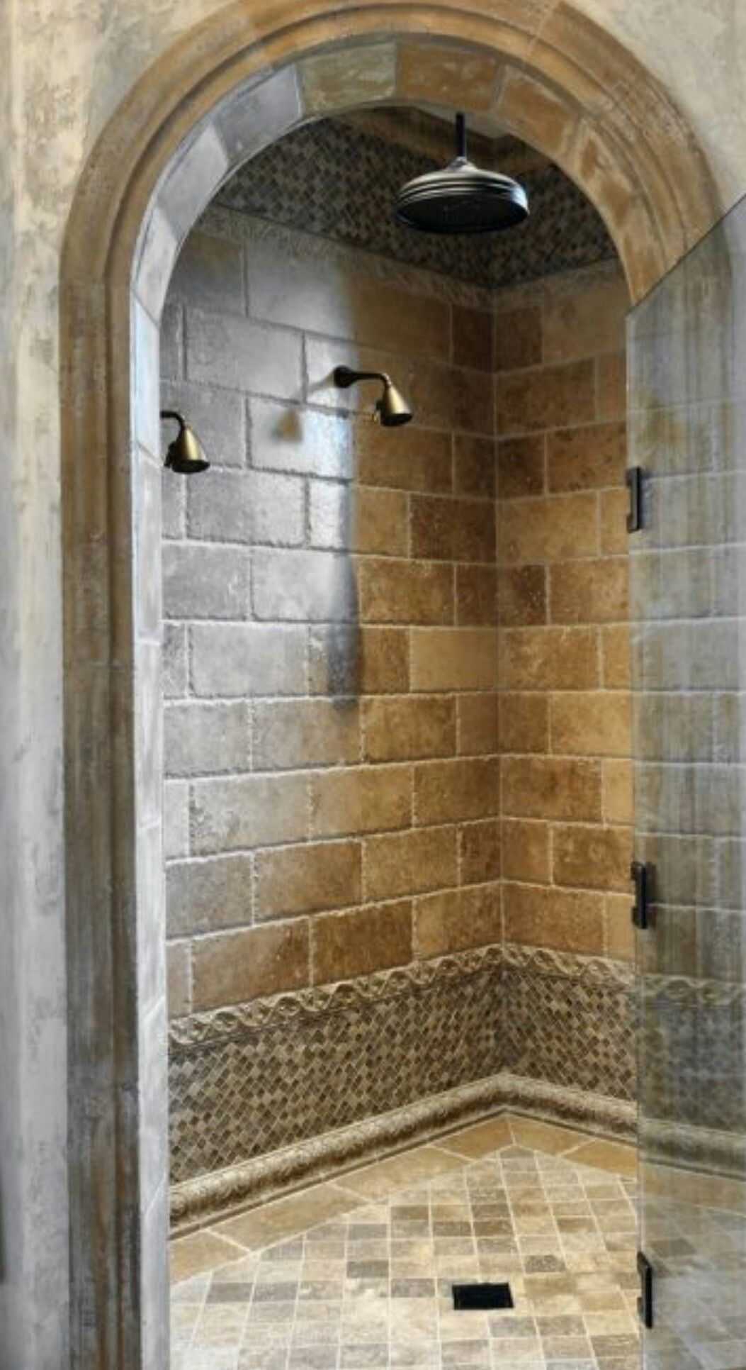 Master Bathrooms, Bathroom, Bedroom Decor, Cleaning, Facades, Bathroom Ideas, Bathrooms,