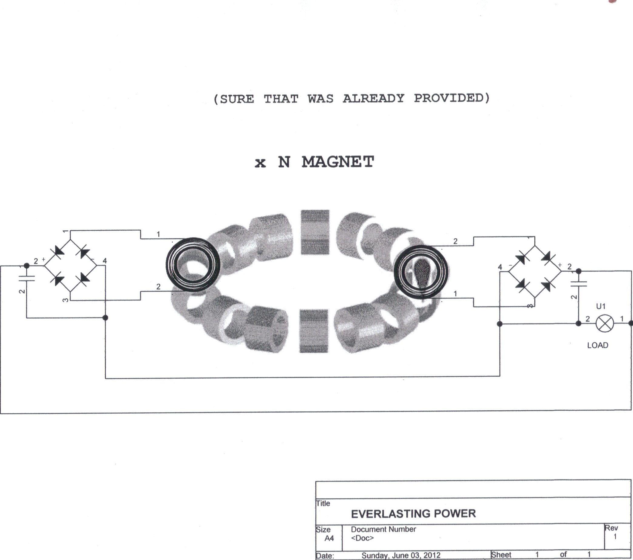 Berühmt Automotor Beschriftetes Diagramm Ideen - Elektrische ...