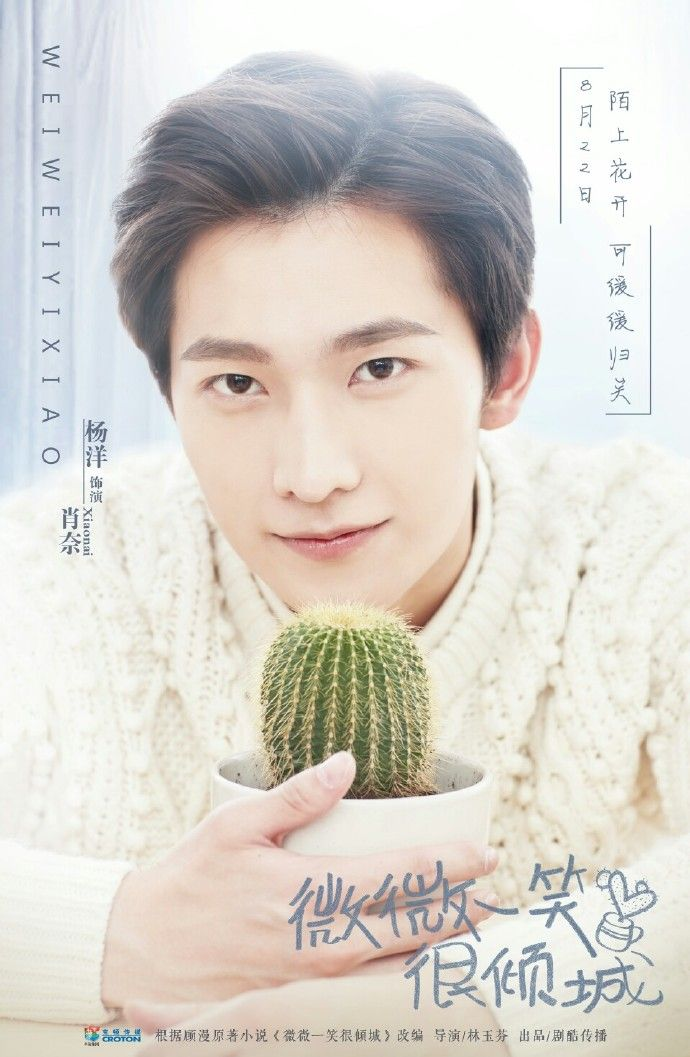 let me be the cactus plsssss 让我当仙人掌吧!! ♥film