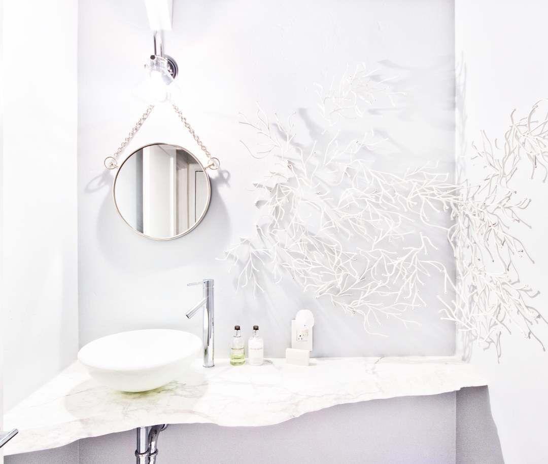 Best Designs For Very Small Condo: 999 Best Bathroom Design Ideas #homedecor #bathroom