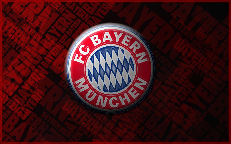Bayern munich wallpaper download logo wallpapers pinterest bayern munich wallpaper download logo voltagebd Images