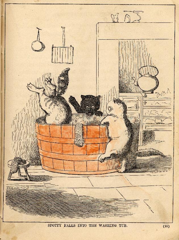 Pin On Vintage Book Illustrations
