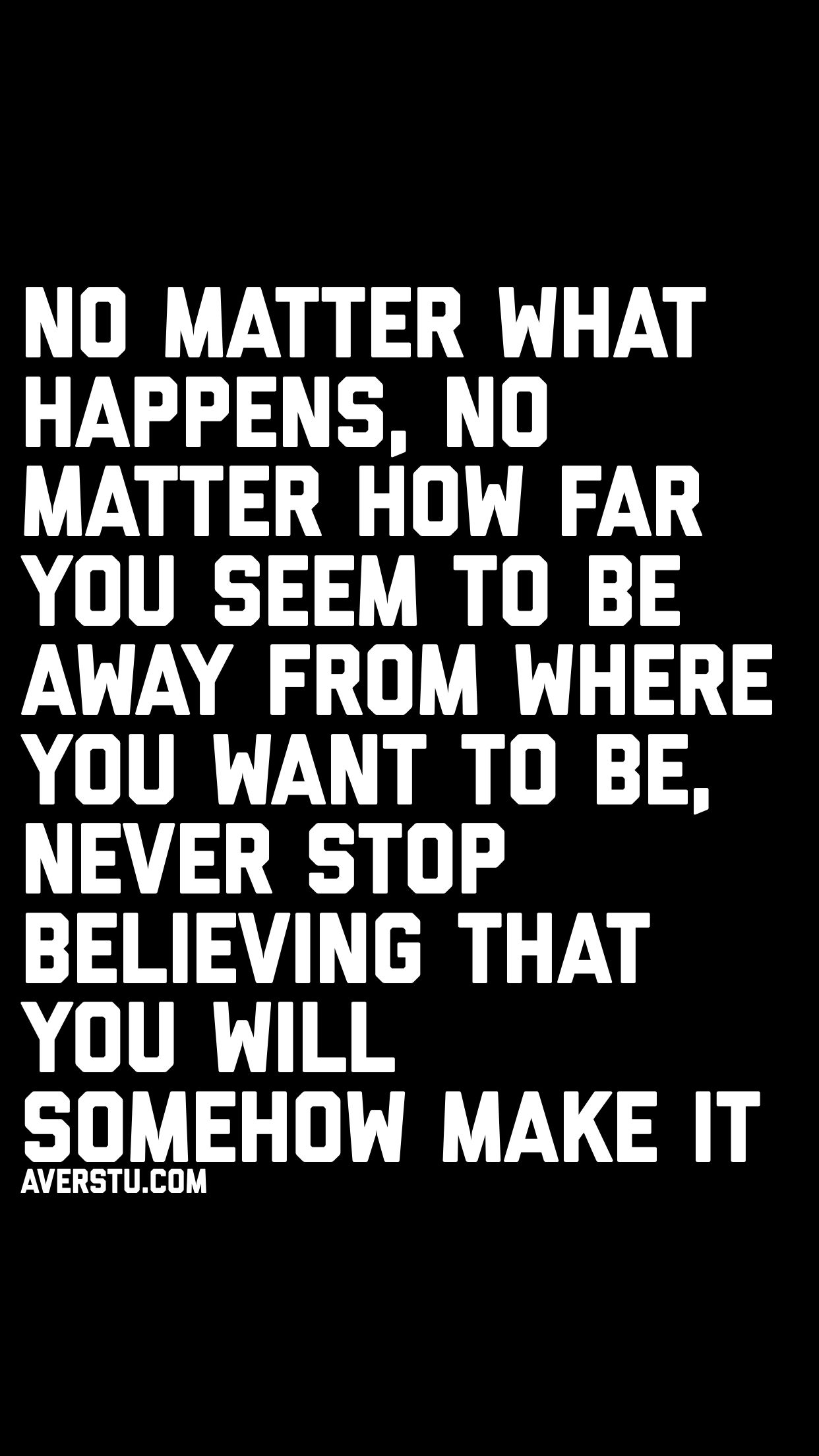 1200 Motivational Quotes Part 2 The Ultimate Inspirational Life Quotes Karma Quotes Truths Inspiring Quotes About Life Karma Quotes