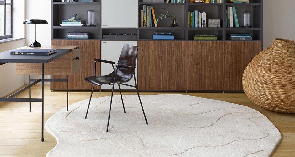 Gavrinis 3 By Ligne Roset Modern Rugs Ligne Roset Modern Rugs Modern Furniture