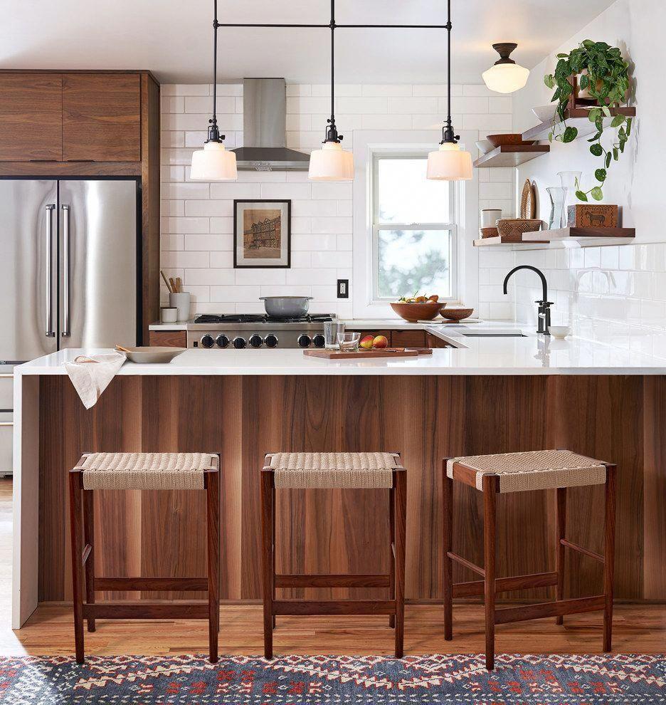 Kitchen Room Kitchen Accents And Decor Basic Kitchen Ideas 20190303 Kitchen Remodeling Projects Kitchen Interior Interior Design Kitchen