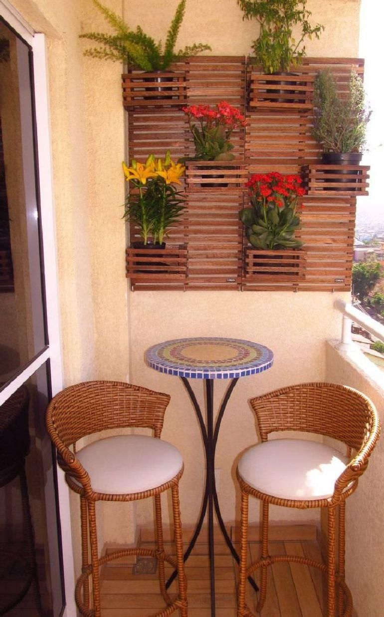 backyard plant stand with window box also wood planter bench and