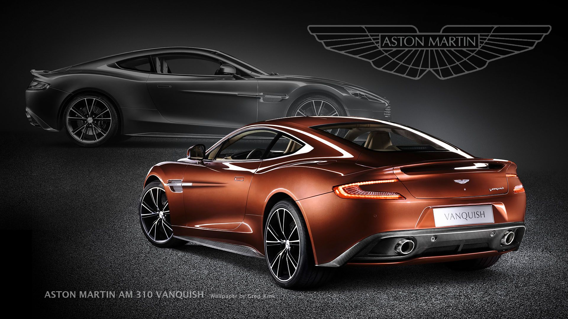 Aston Martin Vanquish Wallpaper Google Search Aston Martin Vanquish Aston Martin Vanquish Wallpapers Aston Martin