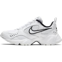 Nike Air Heights Damenschuh – Weiß Nike