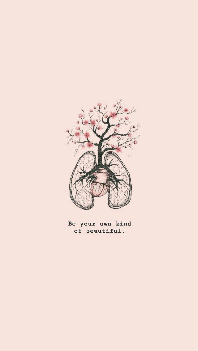 words of wisdom image by Norah Austin | Wallpaper quotes ...
