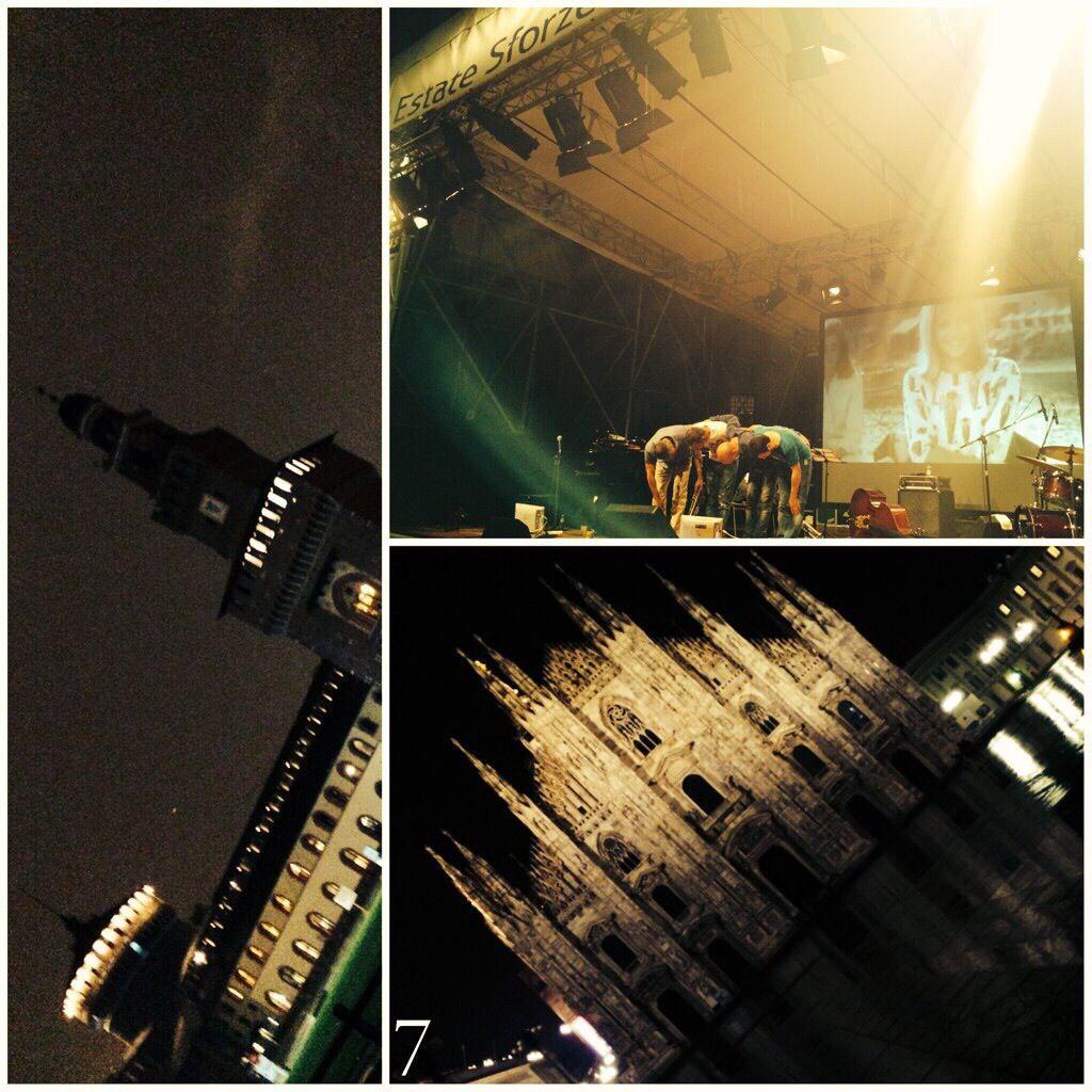 "TRIBUTE TO ""IL SORPASSO"" By DINO RISO  FABRIZIO BOSSO QUARTET  .Fabrizio Bosso, trumpet .Luca Bulgarelli, dbass .Luca Mannutza, piano .Lorenzo Tucci, drums     #Miles7one.com #Miles7success #admaiora #daniamato7 #thebestchoice #DanieleAmato #Milestone #M71 #7stars  #luxury #theone #thewinner #glory #GoldOfRoyalty"