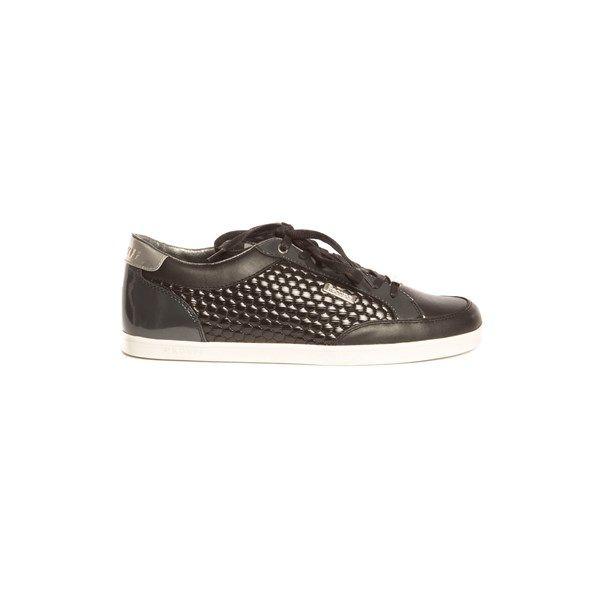 Trendy Cruyff Sneaker Pelota (zwart) new
