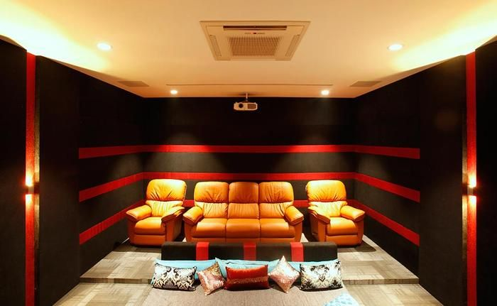Interior Design By Innerspace Group Mumbai Browse The Largest Collection Of Photos