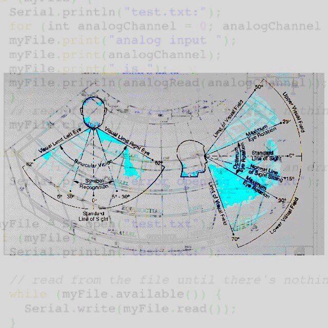 Iot wired world mnemosyne vr oculusvr oculusdk2 oculusrift iot wired world mnemosyne vr oculusvr oculusdk2 oculusrift gumiabroncs Images