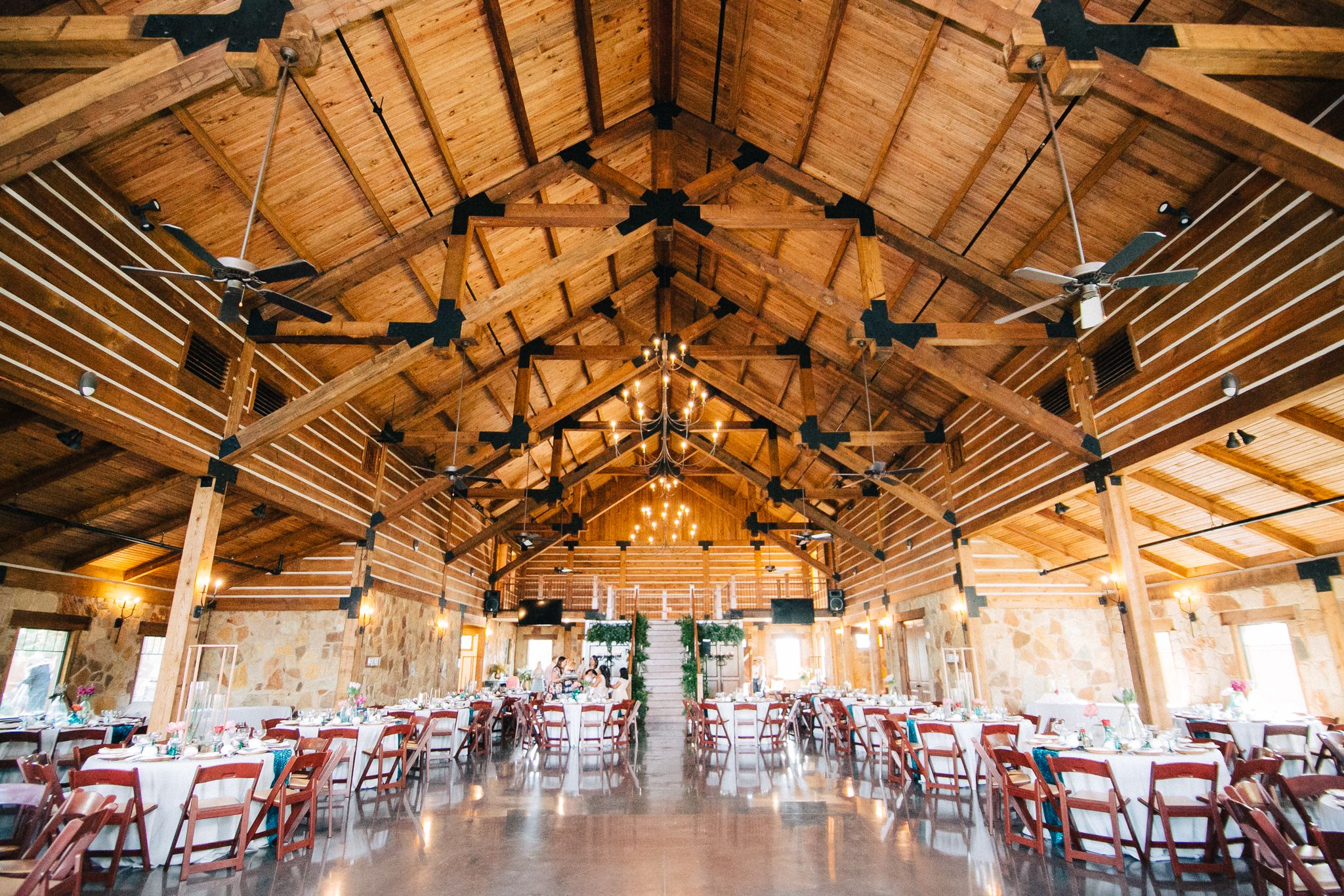 THE SPRINGS in Denton, The Lodge Aubrey, TX // North Texas