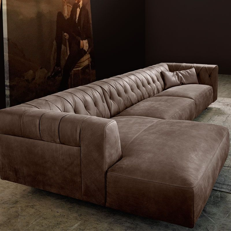 100 Modern Sectional Sofas And Couch That You Will Love Sofas Diseno Muebles De Sala Modernos Sofa Moderno