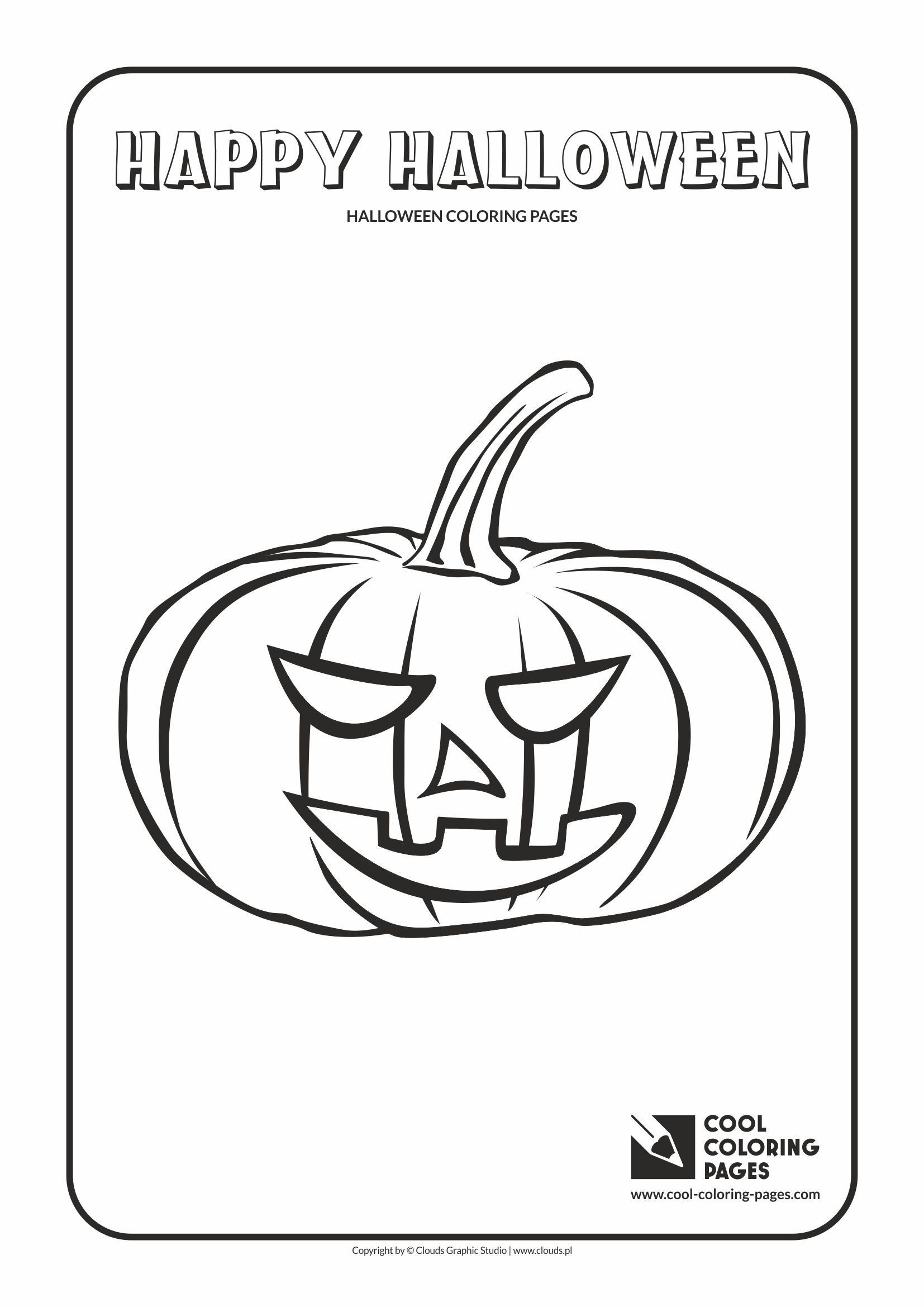 Halloween Pumpkin Coloring Pages Cool Coloring Pages Halloween Pumpkin No 1 Coloring P Kids Christmas Coloring Pages Cool Coloring Pages Pumpkin Coloring Pages