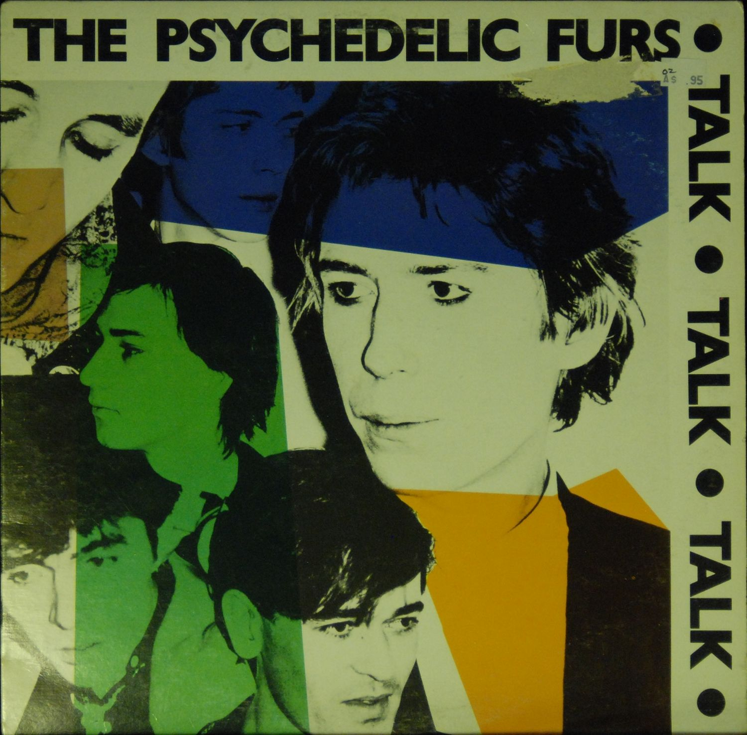 Psychedelic Furs Album Covers Google Search The Psychedelic Furs Album Cover Art Album Covers