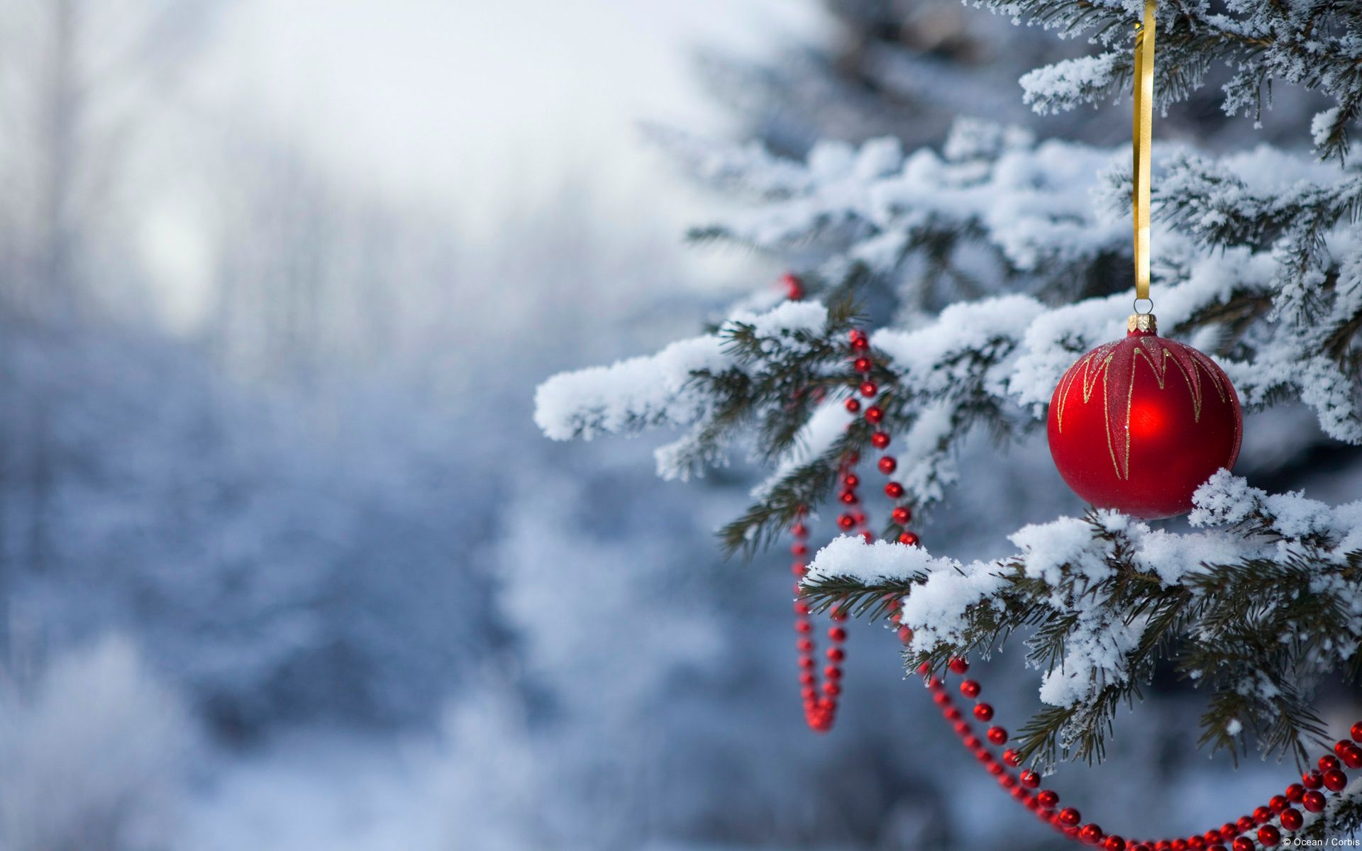 Find This Pin And More On Baby Its Cold Outside Free Christmas Wallpapers