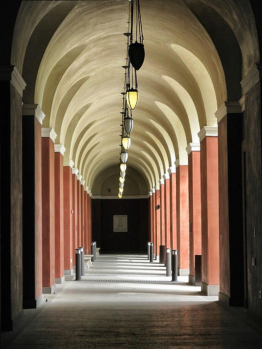 http://fineartamerica.com/featured/archway-at-the-getty-villa-patricia-januszkiewicz.htmlPatricia janskzkiewwisz