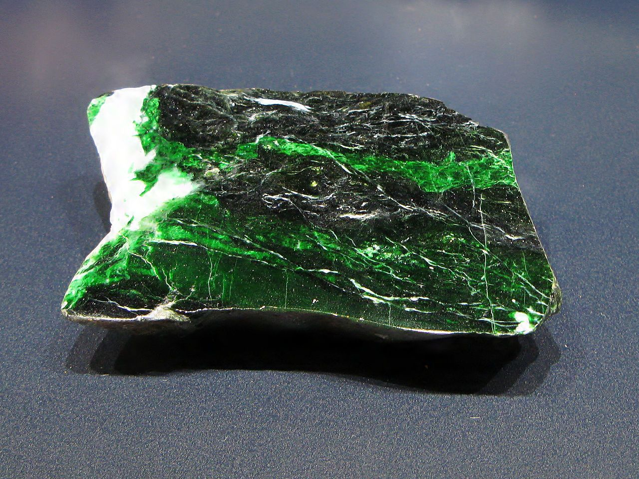 magic souvenir stock shop on and photo shelf gems minerals rare a gemstone in