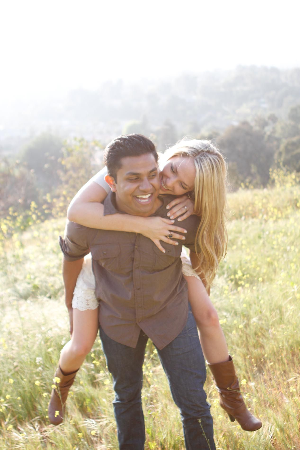 Fall Country Engagement Photo Ideasengagement Shoot Ideas Tips And Tricks Wedding Compass Blog Rs2K2I3Z 1,267 1,900 Pixels