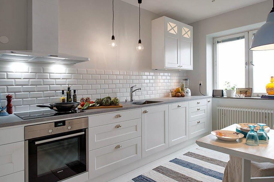 Kuchnia Ikei Google Search Kitchen Design Kitchen Room Kitchen Dining Room