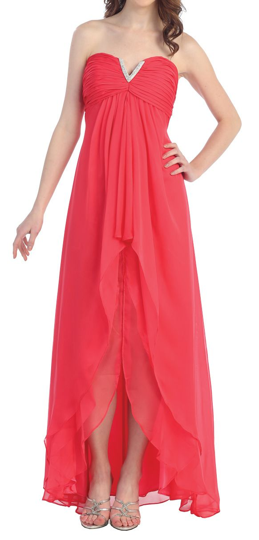 Pregnancy Evening Dresses | Maternity Evening Dress | Fantasy ...