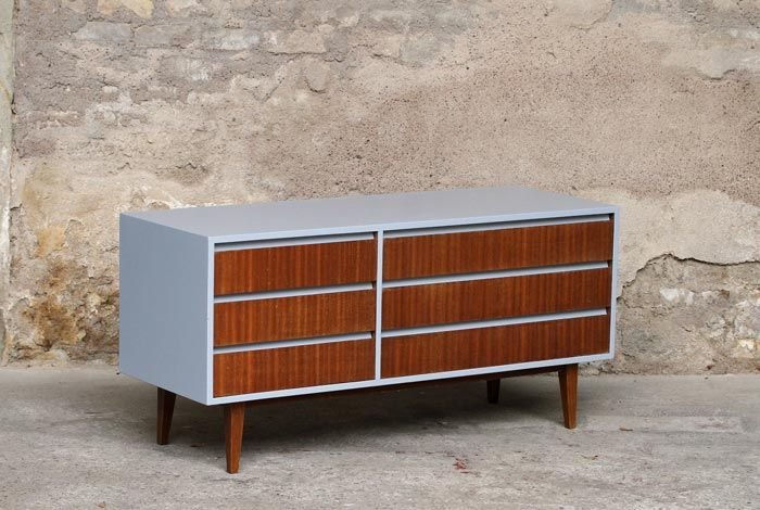 enfilade meuble tv relook enfilades buffets meubles tv. Black Bedroom Furniture Sets. Home Design Ideas