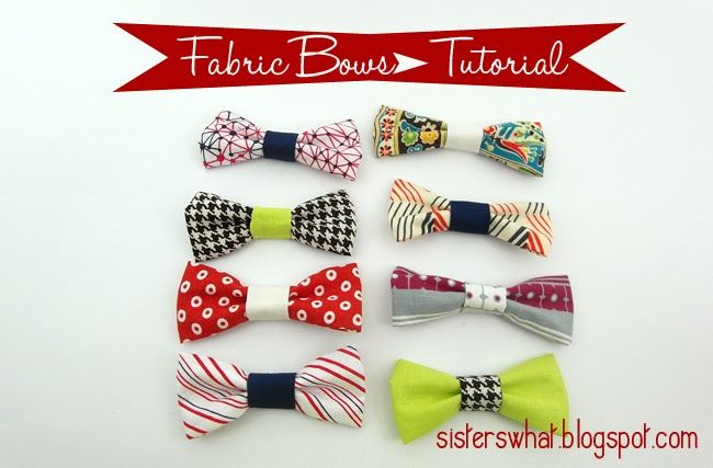 You searched for label/You Flew: Sewing Linkup • Heather Handmade