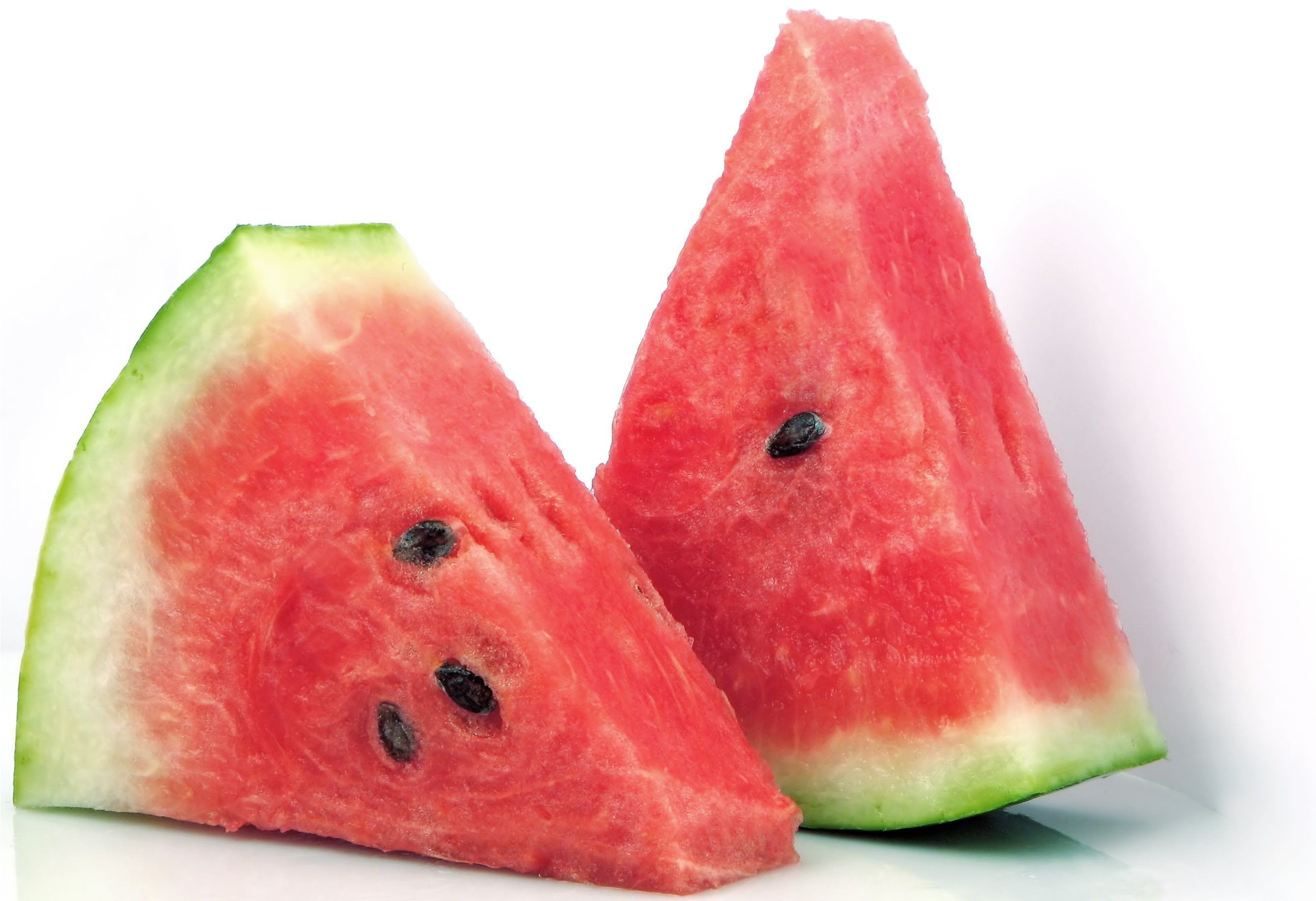 Wettermelon (Watermelon) eJuice Review made by FNVapes